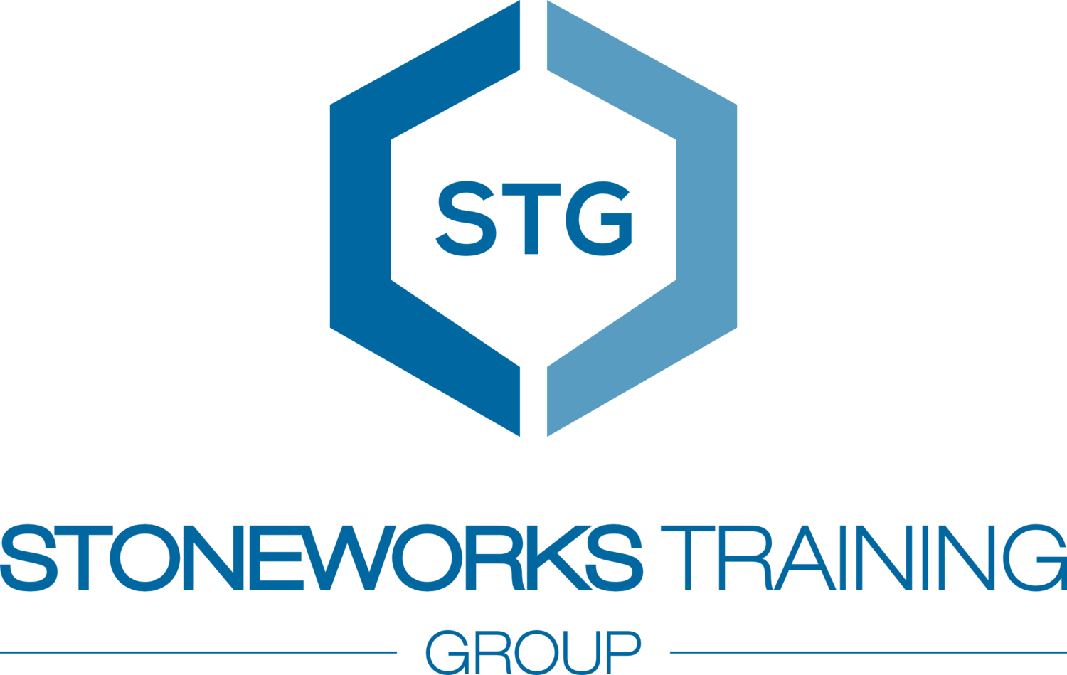 Stoneworks Training Group
