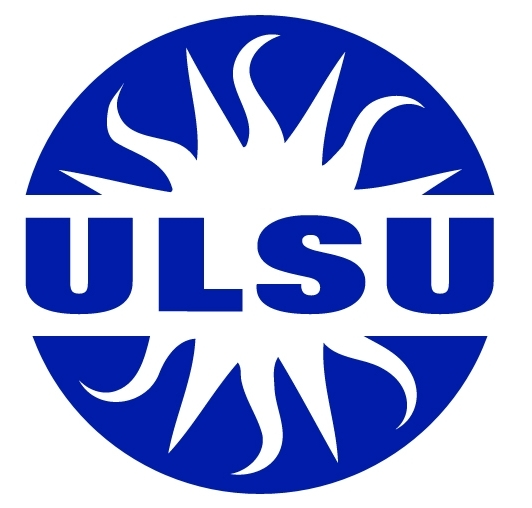 University of Lethbridge Students Union