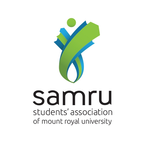 Students Association of Mount Royal University