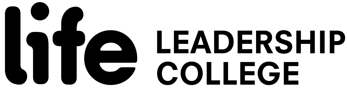 LIFE LEADERSHIP COLLEGE