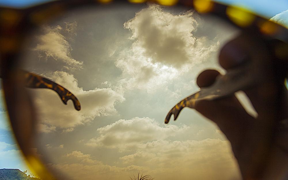 skyglass.jpg
