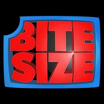 13364668_bitesizetv_logo_black_1361494803,640x360,b_1.jpg