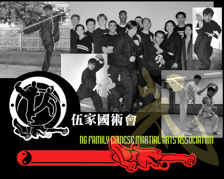 ng family martial arts.jpg