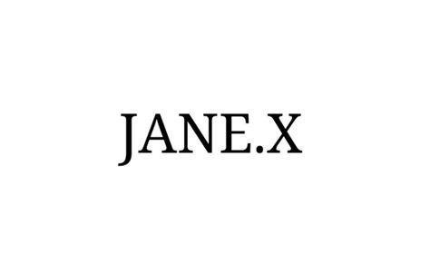Jane X Custom.jpg