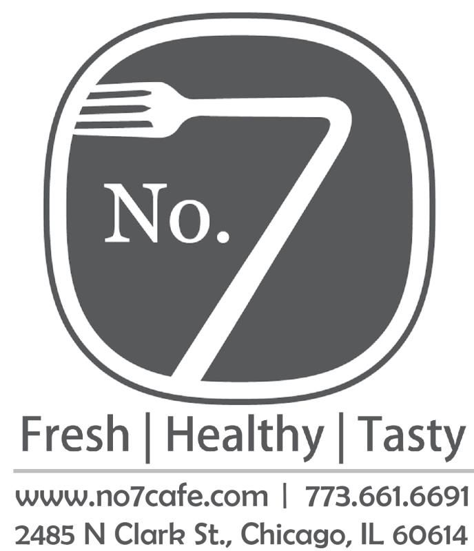 No7Cafe.jpg