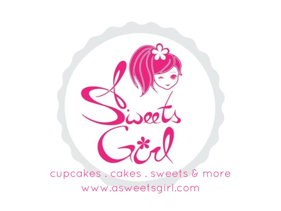 Asweetsgirl_MissChineseChicagoSponsor.png
