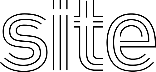 Site-Design-Group-Logo-2017.png