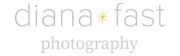 Diana Fast Photography- San Francisco Bay Area Family and Wedding Photography