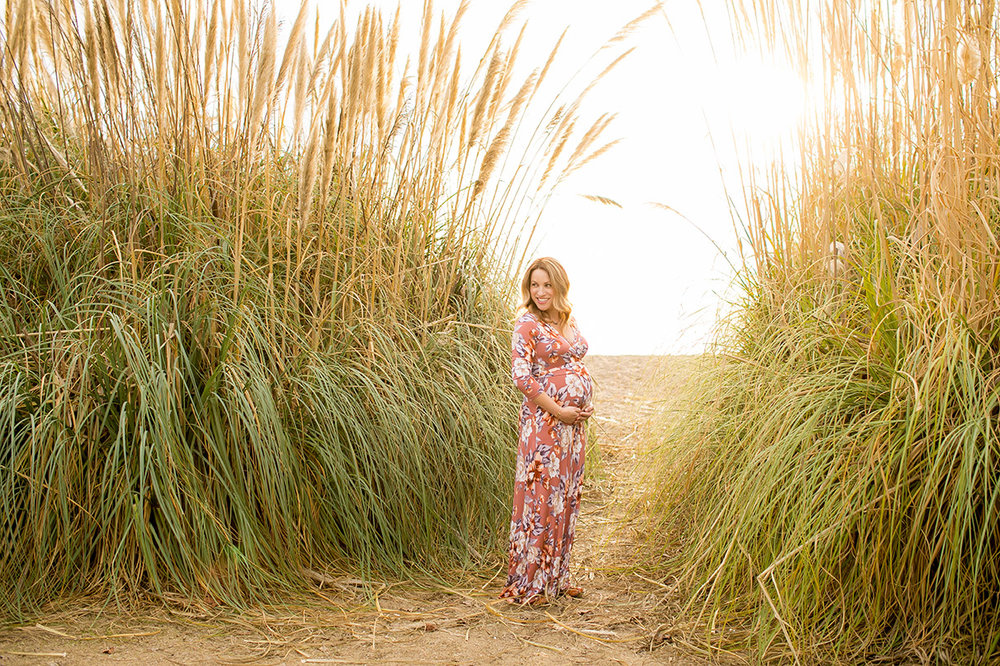 alameda-maternity-marina-036.jpg