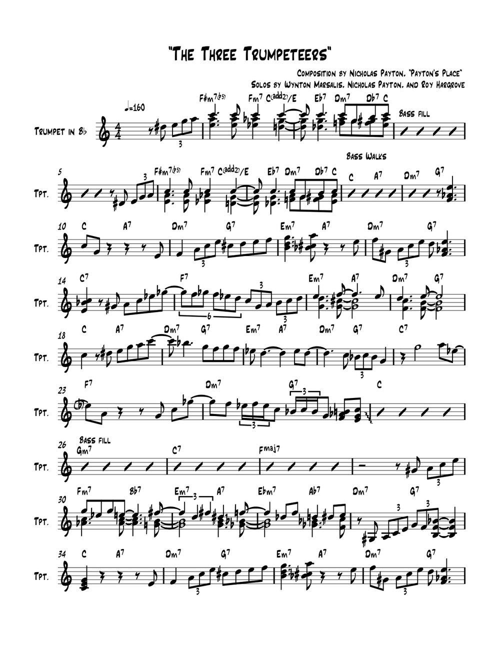 The Three Trumpeteers.jpg