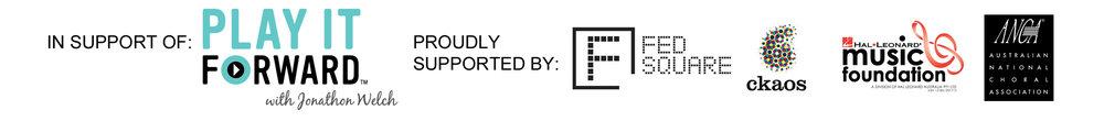 MISF suporter logos.jpg