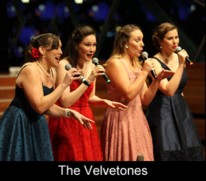 The Velvetones.jpg