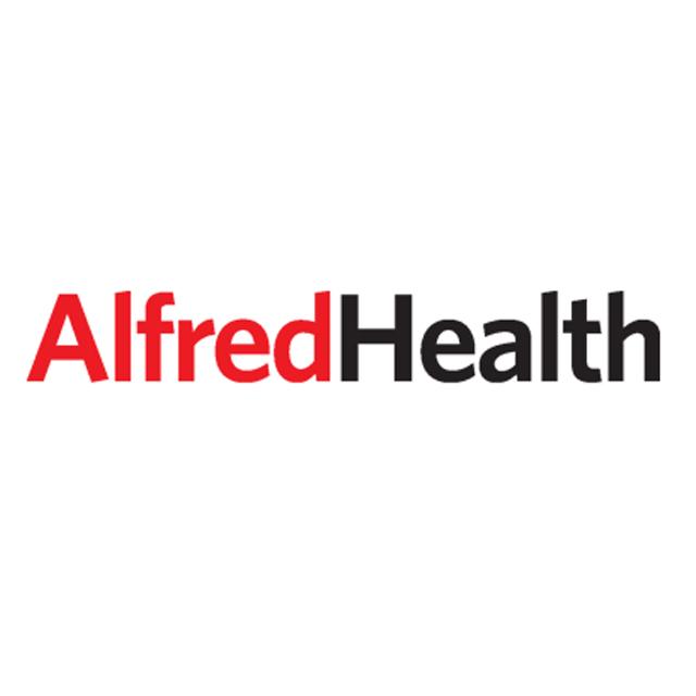 Alfred Health SQ.jpg