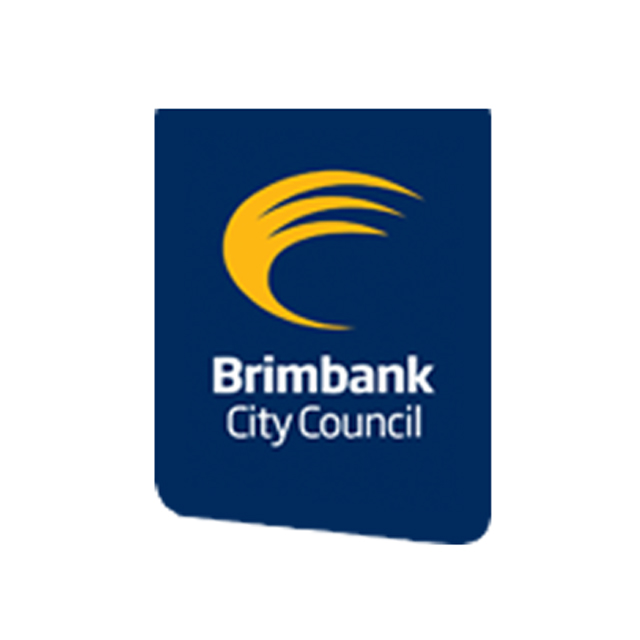 Brimbank City Council.jpg