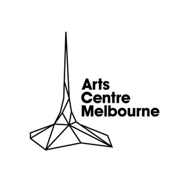 Arts Centre Melbourne.jpg
