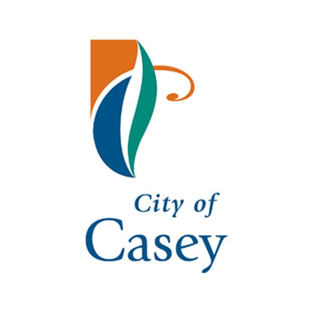 City of Casey SQ.jpg