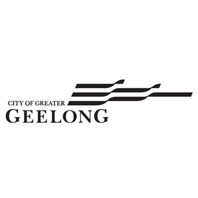 City of Greater Geelong.jpg