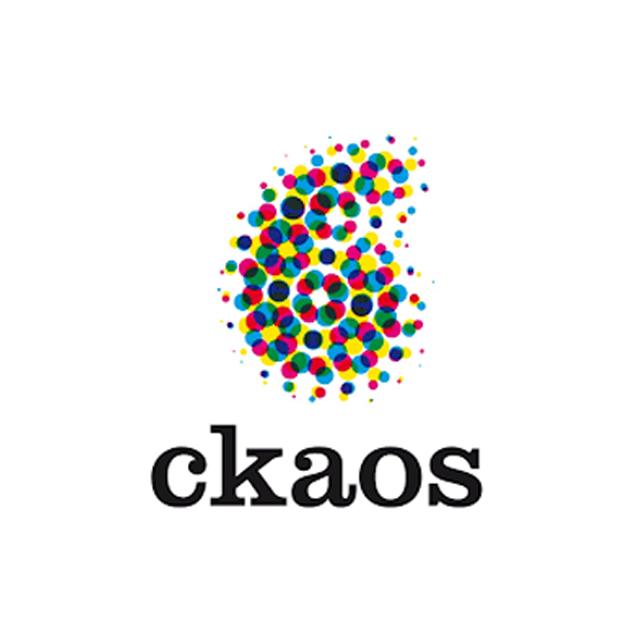 Ckaos.jpg