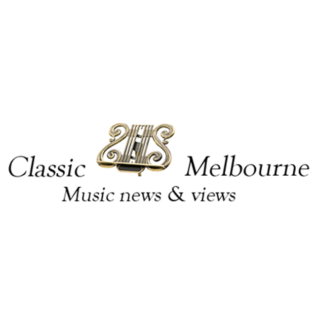 Classic Melbourne.jpg