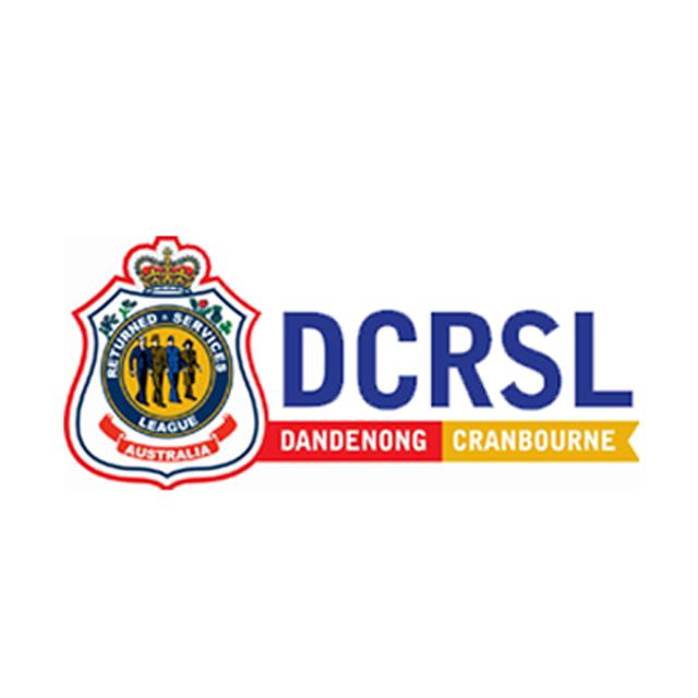 Dandenong RSL.jpg