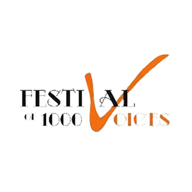 Festival of 1000 Voices.jpg