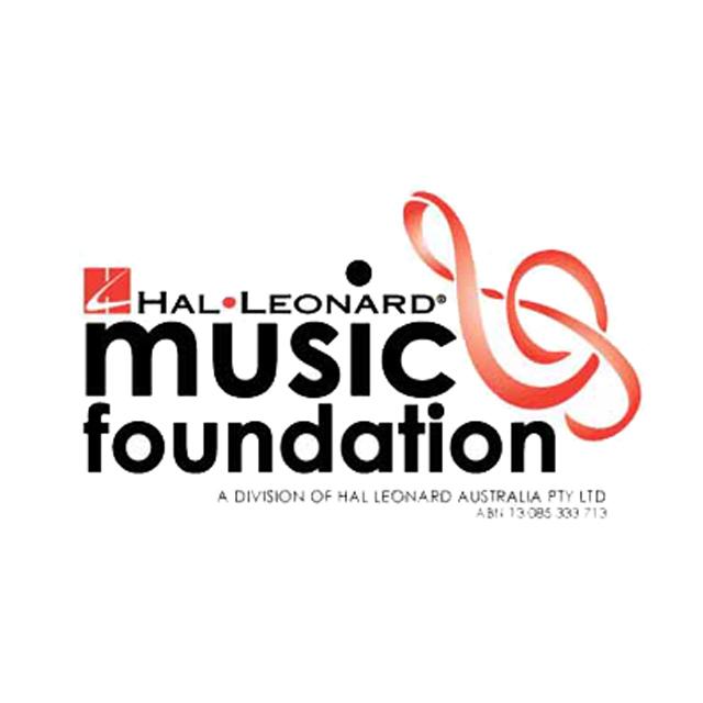 Hal Leonard Music Foundation.jpg