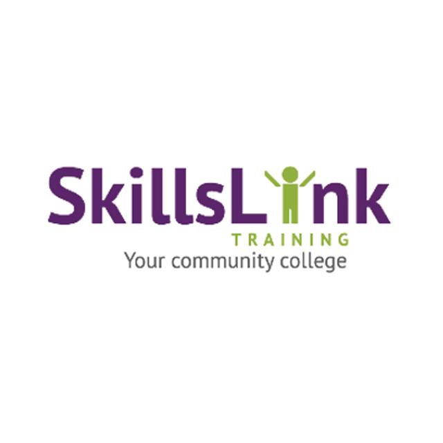 SkillsLink.jpg