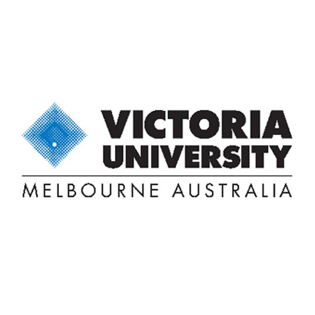 Victoria University.jpg