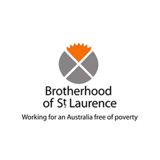 Brotherhood of St Laurence SQ.jpg