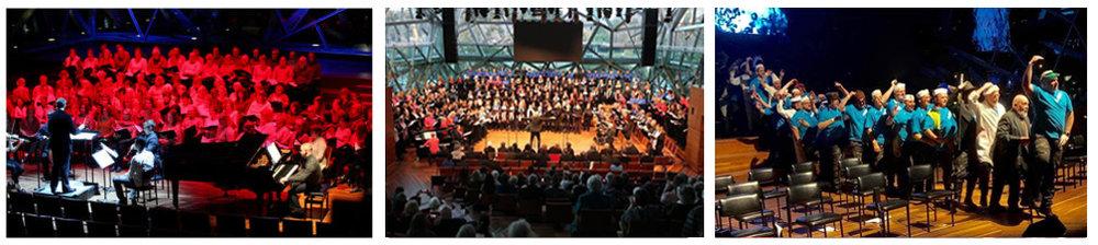 Singers festival website image.jpg