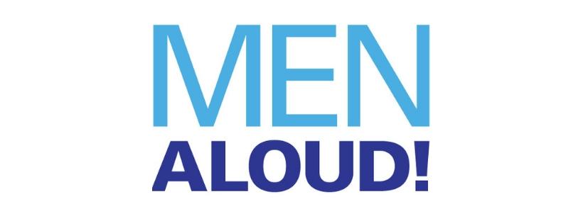 MEN ALOUD! FB cover.jpg