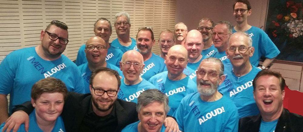 MEN ALOUD QLD MEN cropped.jpg