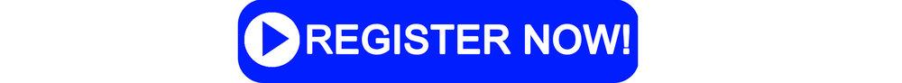 Register now button for newsletter - blue.jpg