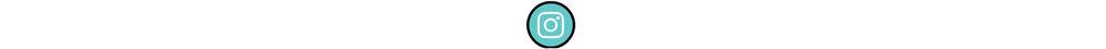 instagram newsletter.jpg