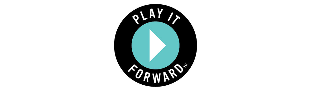Play it forward logo for newsletter2.jpg