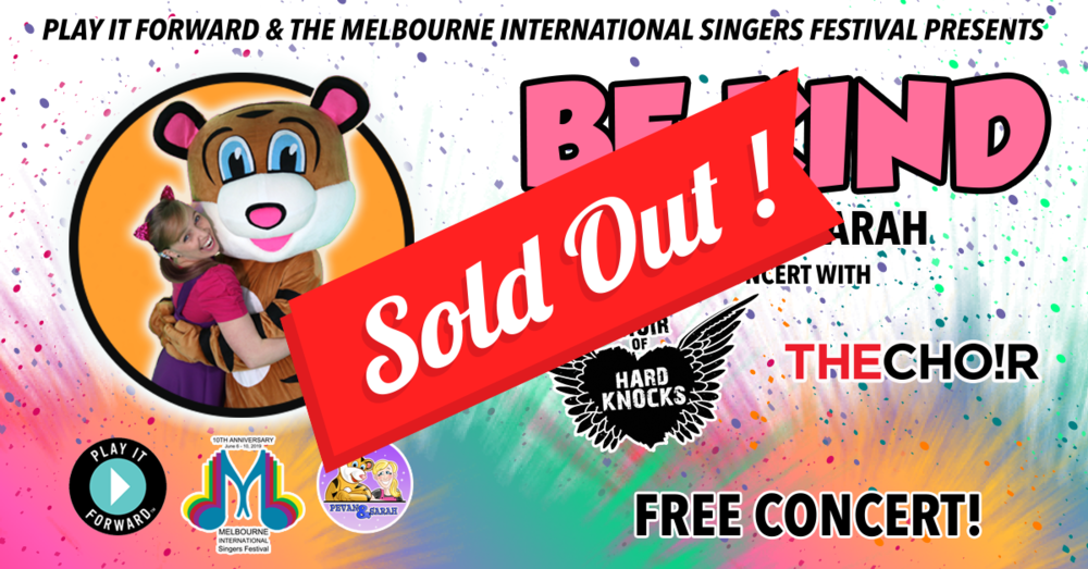 FB Banner Sold Out.png