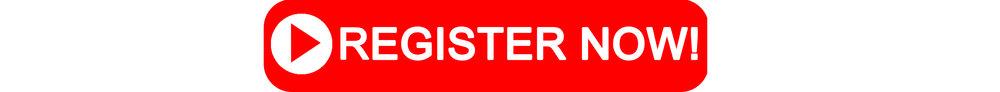 Register now button for newsletter.jpg