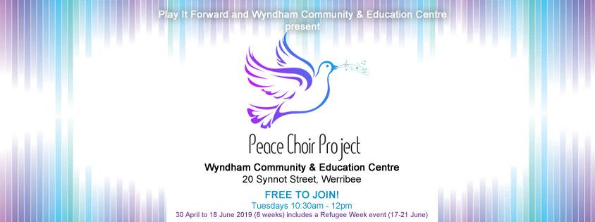 Peace choir FB COVER.jpg