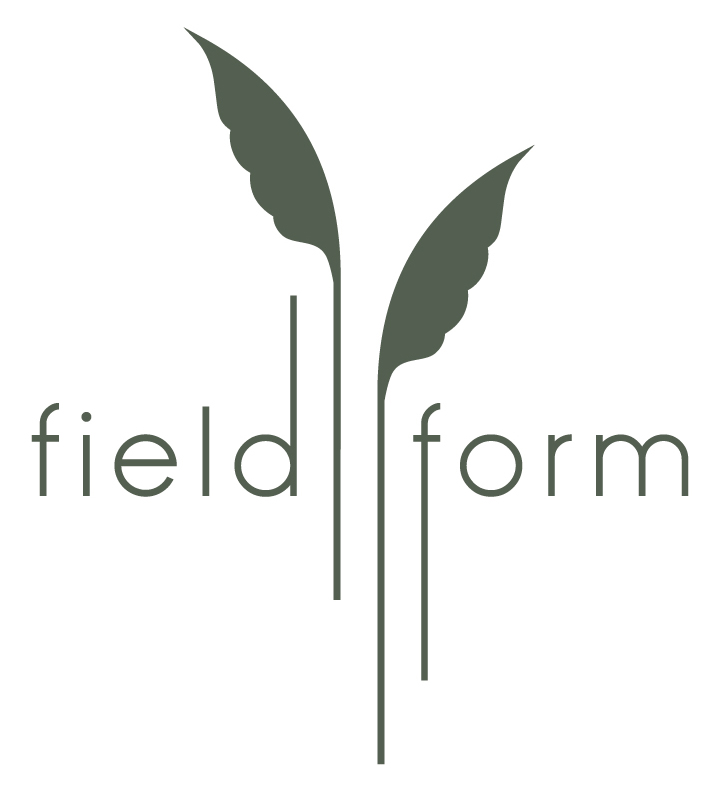 fieldform.nyc