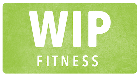 WIP Fitness