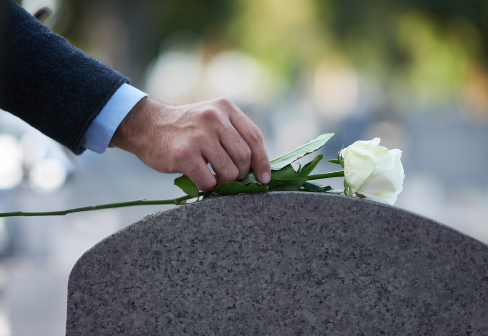 Burial Packages - Burial of the people we love remains a time honored tradition. In the age of personalization, we are happy to customize any package to best meet your family's needs.