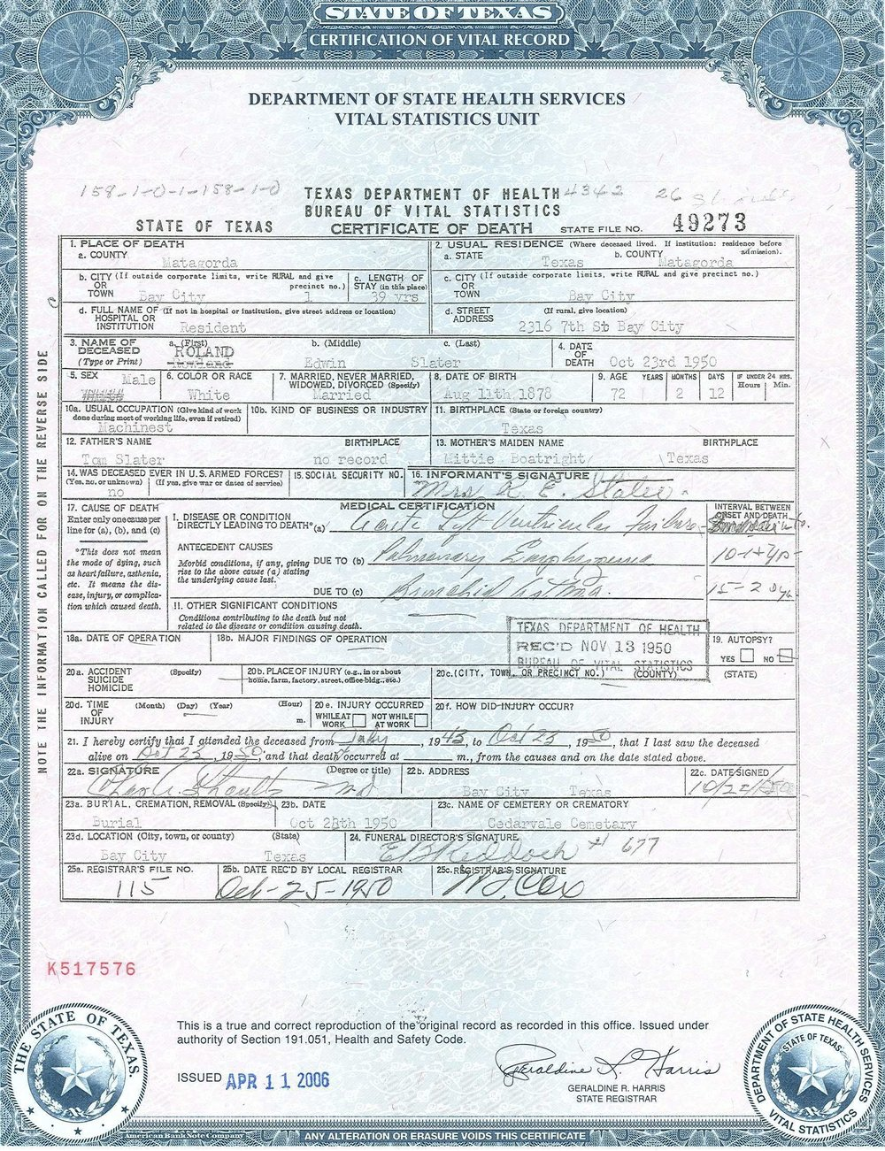 death-certificates-texas-awesome-death-certificate-texas-template-image-collections-certificate-of-death-certificates-texas.jpg