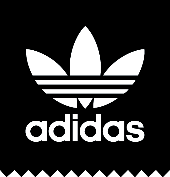 adidas_blackbirdlogo_richblack.png