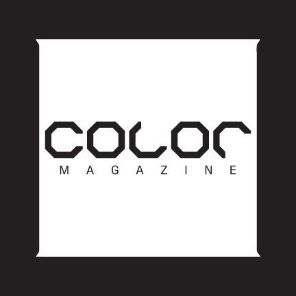 color_oglogo.jpg