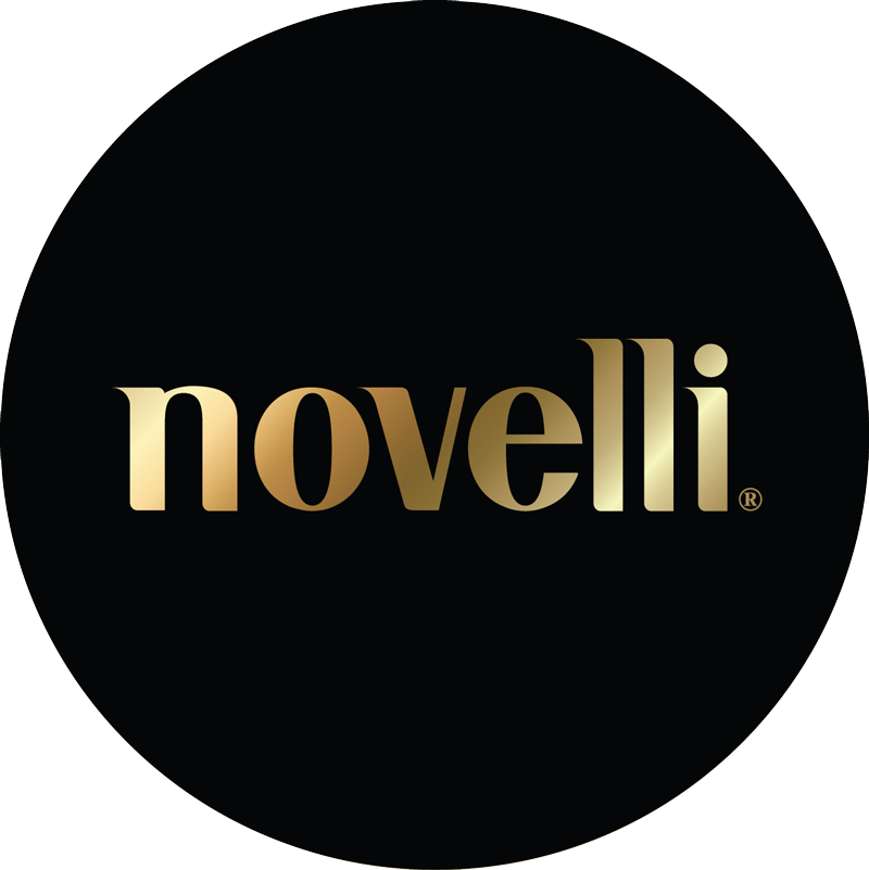 Novelli Group | Your Global Promotional Merchandise Partner