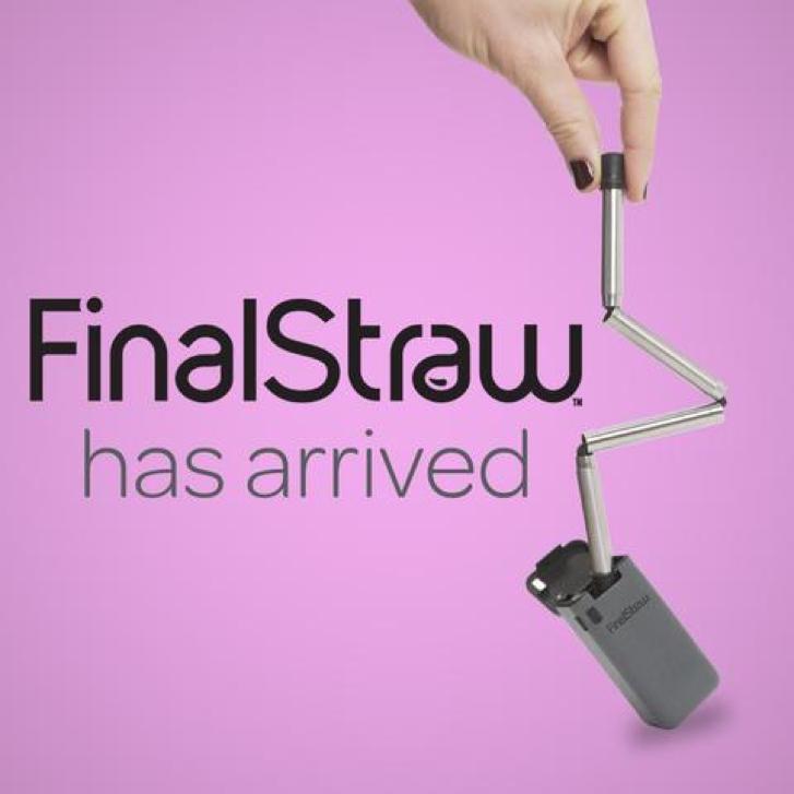 Metal Straw.png