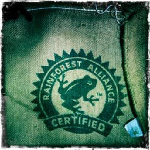 Rainforest Alliance .png