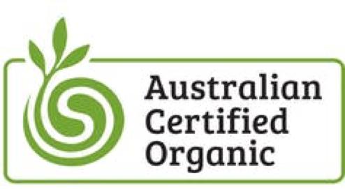 Australian Certified Organic.png