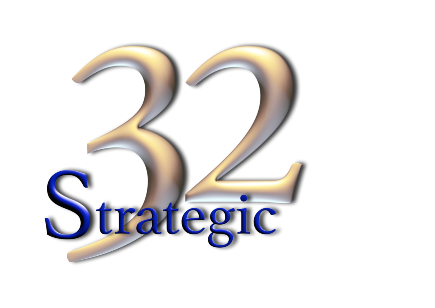 Strategic 32