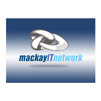 Trantech_Website-Design_Mackay-IT-Network.jpg